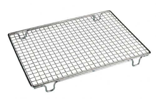 Samuel Groves Mermaid Heavy Duty Cooling Rack